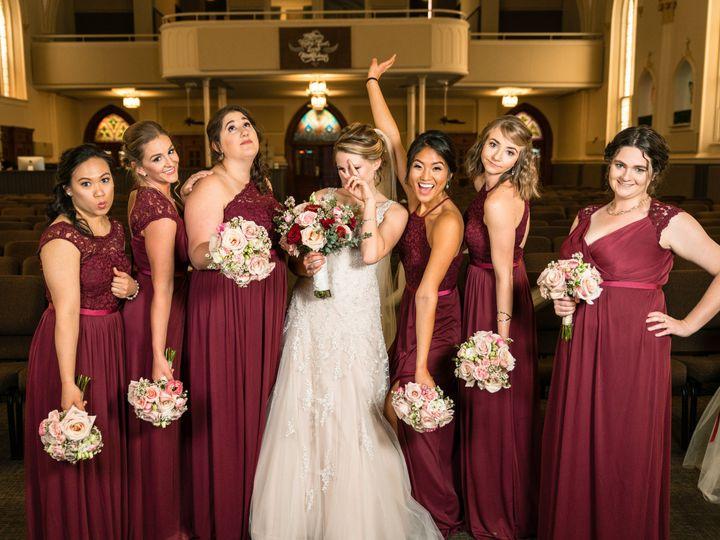 Tmx Photo 143 51 927231 Louisville, KY wedding photography