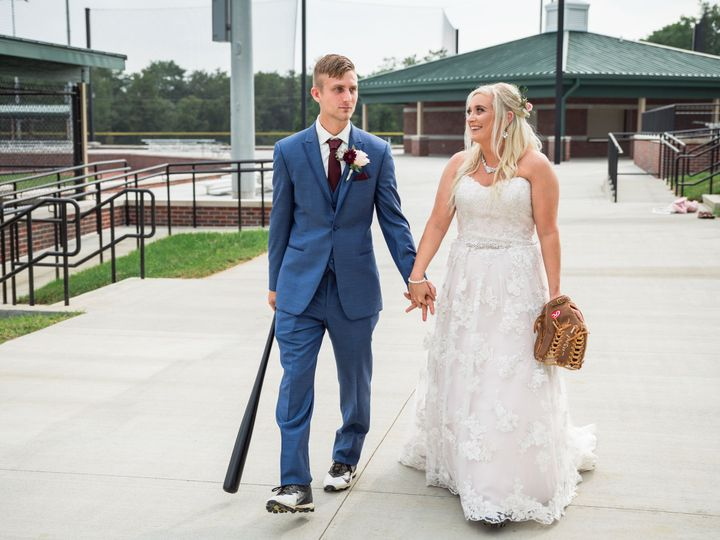 Tmx Photo 146 2 51 927231 Louisville, KY wedding photography