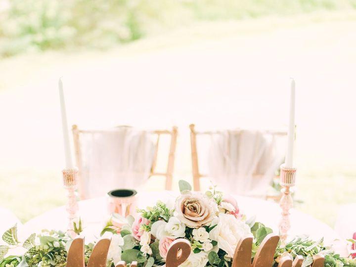 Tmx Photo 161 2 51 927231 Louisville, KY wedding photography