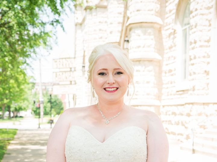 Tmx Photo 19 51 927231 Louisville, KY wedding photography