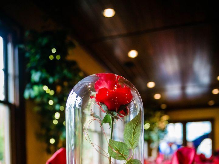 Tmx Photo 1 51 927231 Louisville, KY wedding photography