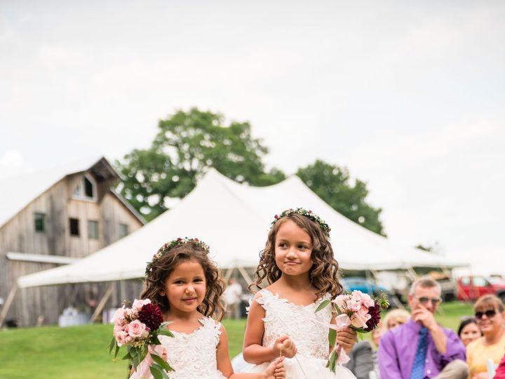 Tmx Photo 283 51 927231 Louisville, KY wedding photography