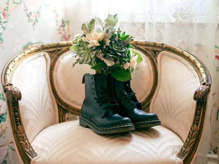 Tmx Photo 28 51 927231 Louisville, KY wedding photography