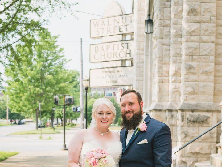 Tmx Photo 310 51 927231 Louisville, KY wedding photography