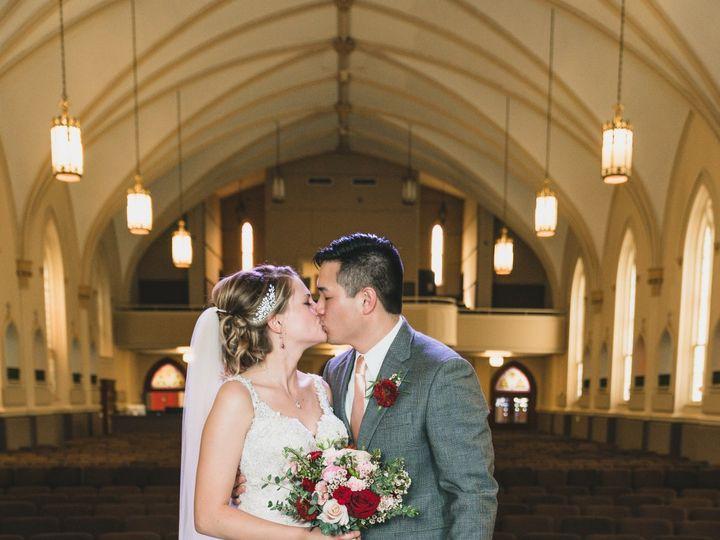 Tmx Photo 400 51 927231 Louisville, KY wedding photography