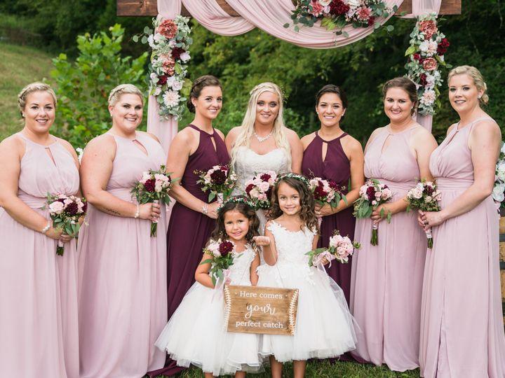 Tmx Photo 436 51 927231 Louisville, KY wedding photography
