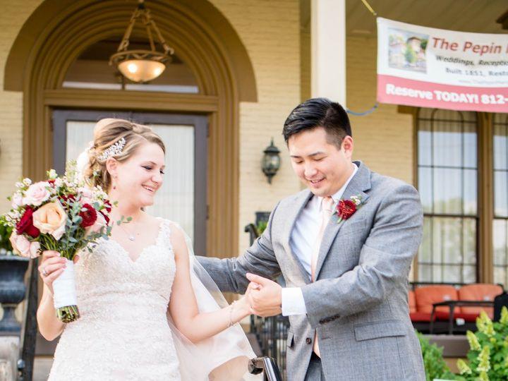 Tmx Photo 439 51 927231 Louisville, KY wedding photography