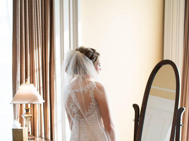 Tmx Photo 470 51 927231 Louisville, KY wedding photography