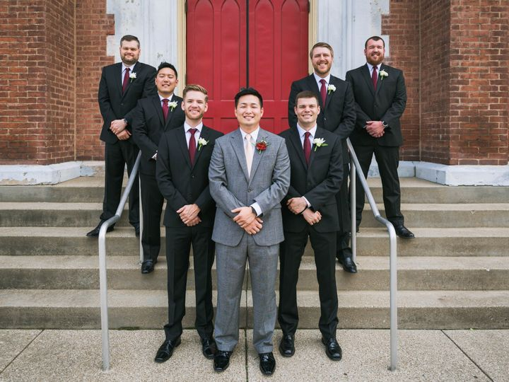 Tmx Photo 48 2 51 927231 Louisville, KY wedding photography