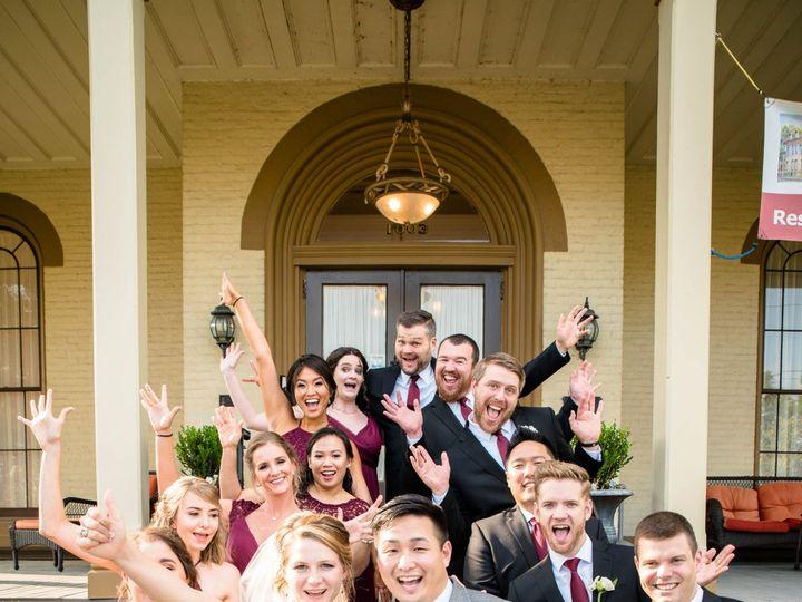 Tmx Photo 481 51 927231 Louisville, KY wedding photography