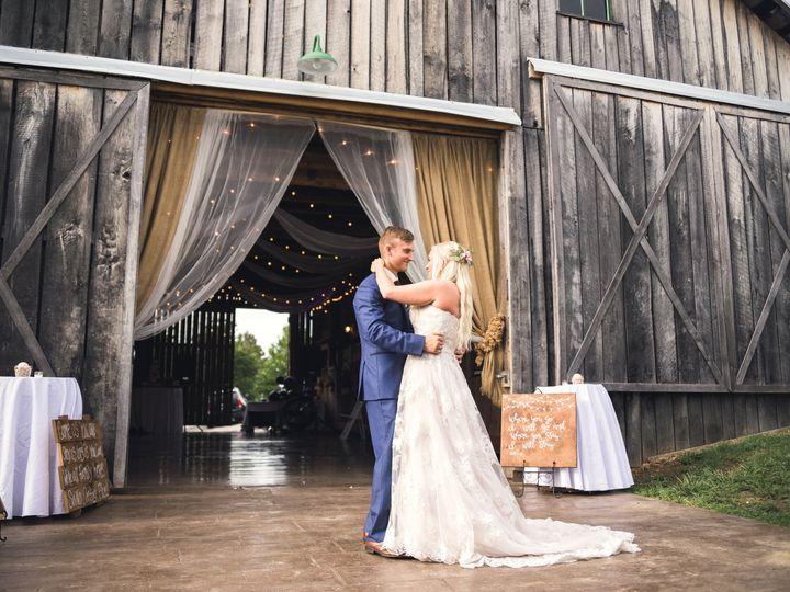 Tmx Photo 486 51 927231 Louisville, KY wedding photography