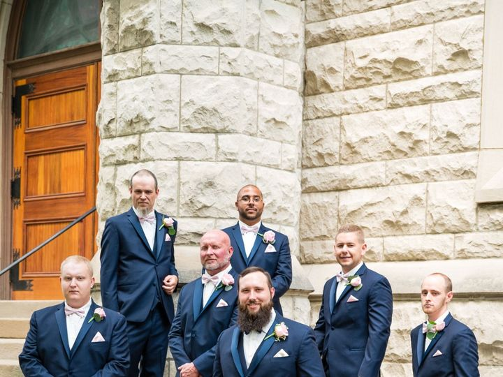 Tmx Photo 54 51 927231 Louisville, KY wedding photography