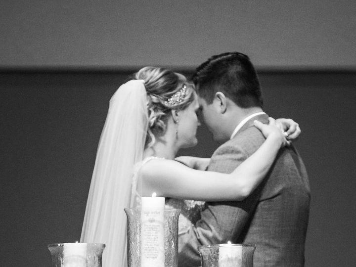 Tmx Photobw 38 51 927231 Louisville, KY wedding photography