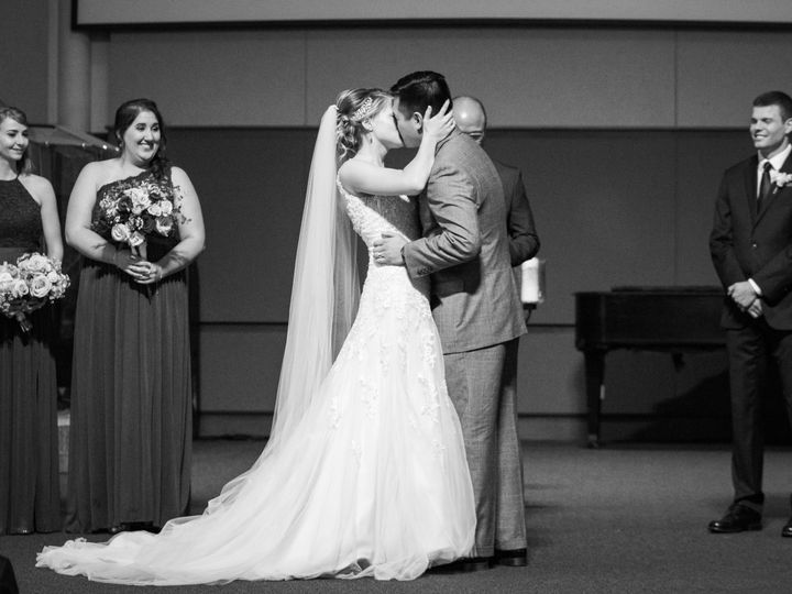 Tmx Photobw 42 51 927231 Louisville, KY wedding photography