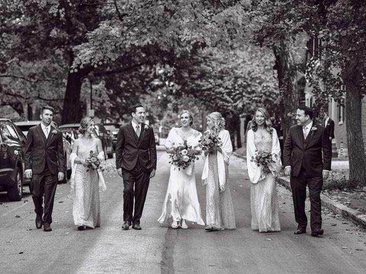 Tmx Quintonthomasphotography0003 51 927231 161154341468108 Louisville, KY wedding photography