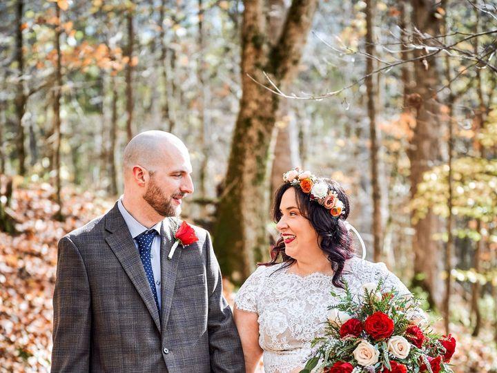 Tmx Quintonthomasphotography0004 51 927231 161154342199962 Louisville, KY wedding photography