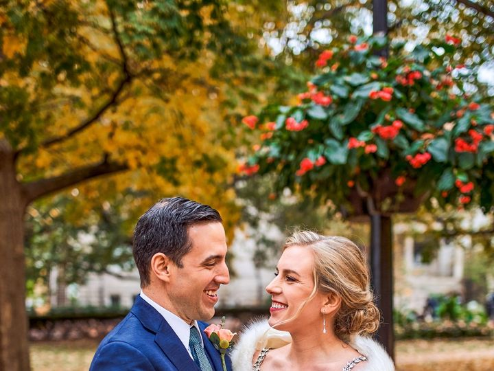 Tmx Quintonthomasphotography0006 51 927231 161154341792687 Louisville, KY wedding photography