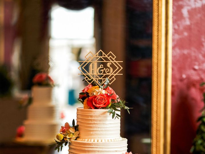 Tmx Quintonthomasphotography0009 51 927231 161154343417127 Louisville, KY wedding photography
