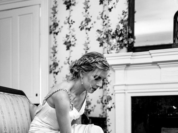 Tmx Quintonthomasphotography0010 51 927231 161154343464793 Louisville, KY wedding photography