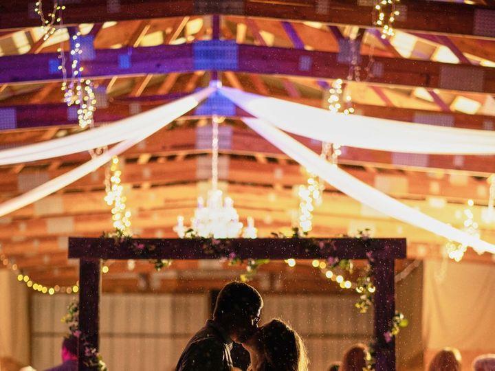 Tmx Quintonthomasphotography0012 51 927231 161154343994788 Louisville, KY wedding photography
