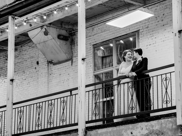 Tmx Quintonthomasphotography0014 51 927231 161154344245197 Louisville, KY wedding photography