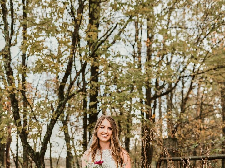 Tmx Quintonthomasphotography0019 51 927231 161154345571367 Louisville, KY wedding photography