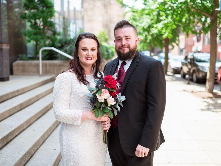 Tmx Quintonthomasphotography0037 51 927231 161154347244158 Louisville, KY wedding photography