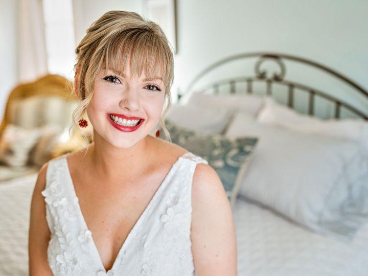 Tmx Quintonthomasphotography0039 51 927231 161154347869303 Louisville, KY wedding photography