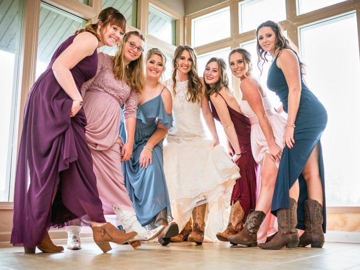 Tmx Quintonthomasphotography0040 51 927231 161154350644455 Louisville, KY wedding photography