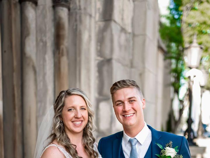 Tmx Quintonthomasphotography0050 51 927231 161154349567163 Louisville, KY wedding photography