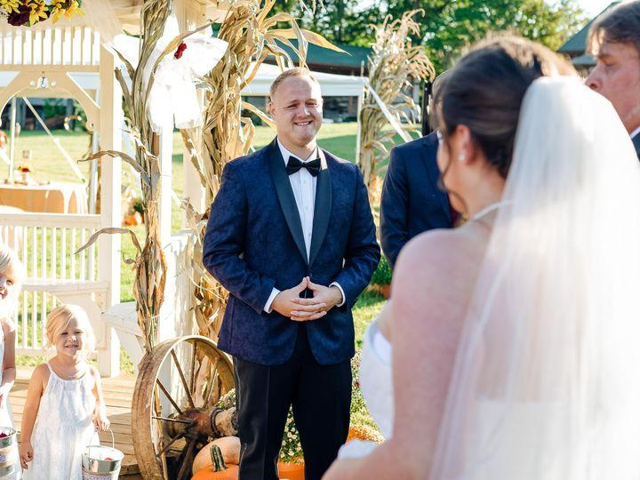 Tmx Quintonthomasphotography0060 51 927231 161154351921315 Louisville, KY wedding photography
