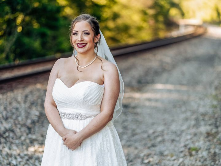Tmx Quintonthomasphotography0068 51 927231 161154353757215 Louisville, KY wedding photography