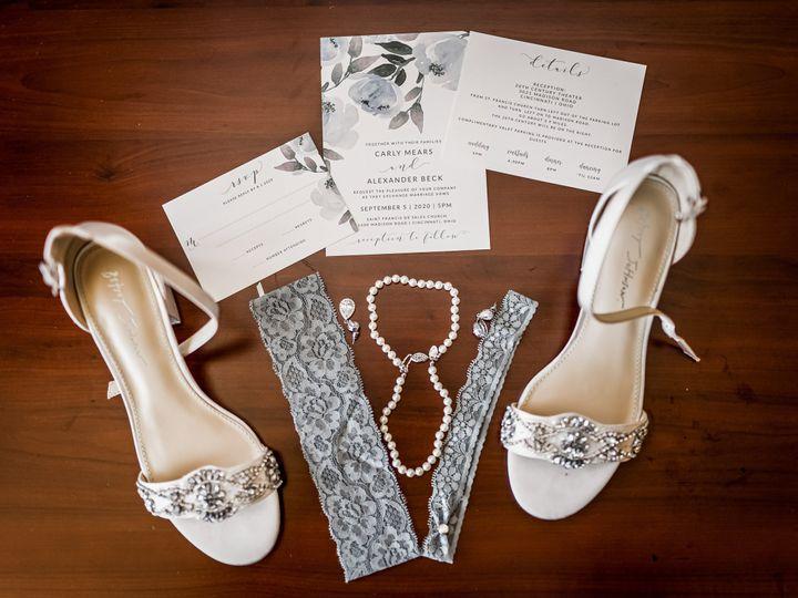 Tmx Quintonthomasphotography0071 51 927231 161154353147556 Louisville, KY wedding photography