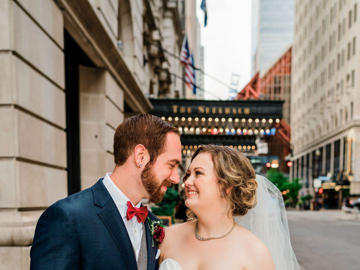 Tmx Quintonthomasphotography0101 51 927231 161154357451180 Louisville, KY wedding photography