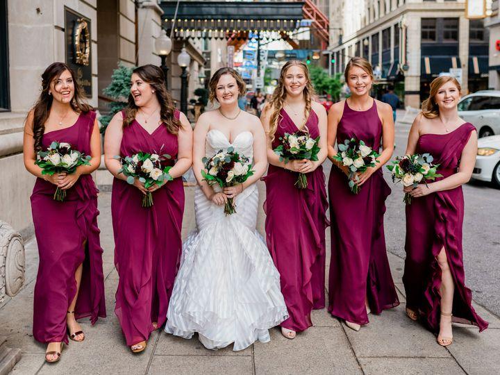 Tmx Quintonthomasphotography0102 51 927231 161154359031759 Louisville, KY wedding photography