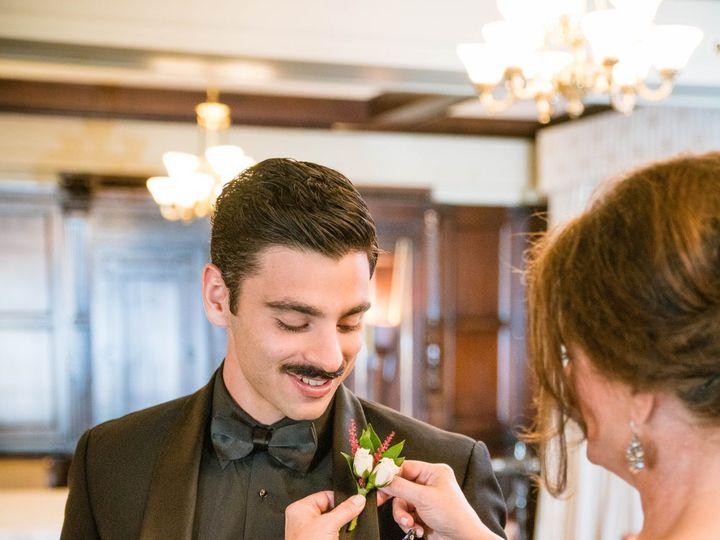 Tmx Weddingphoto 0122 51 927231 Louisville, KY wedding photography