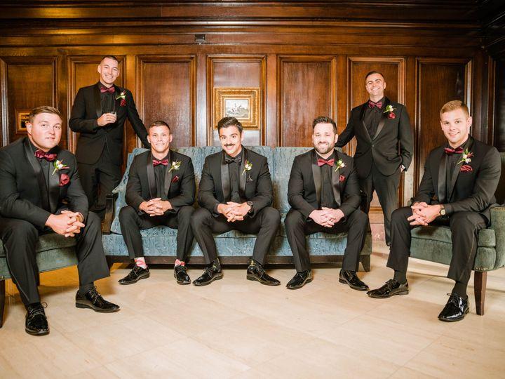 Tmx Weddingphoto 0134 51 927231 Louisville, KY wedding photography