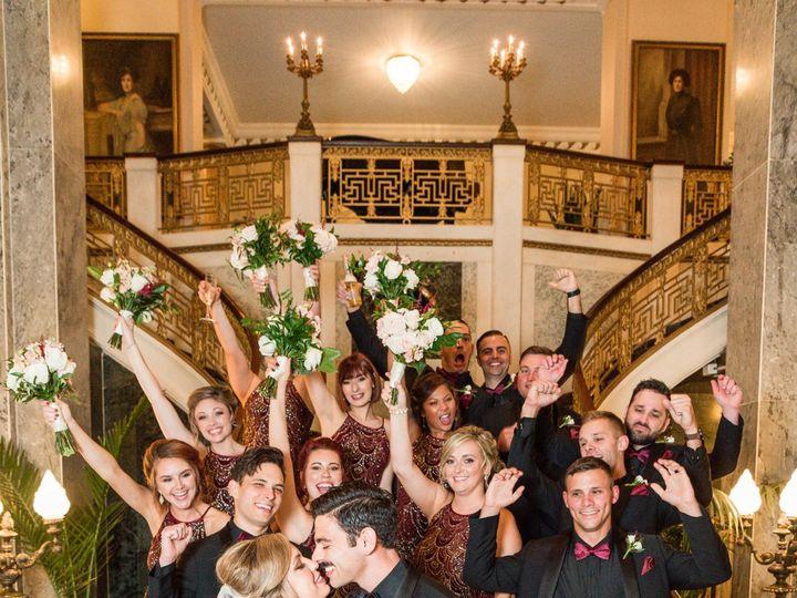 Tmx Weddingphoto 0352 51 927231 Louisville, KY wedding photography
