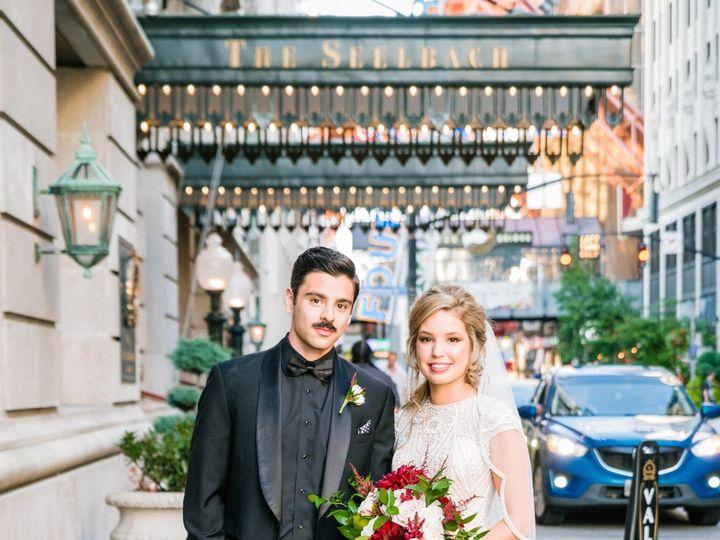 Tmx Weddingphoto 0379 51 927231 Louisville, KY wedding photography