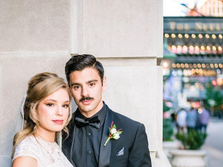 Tmx Weddingphoto 0382 51 927231 Louisville, KY wedding photography