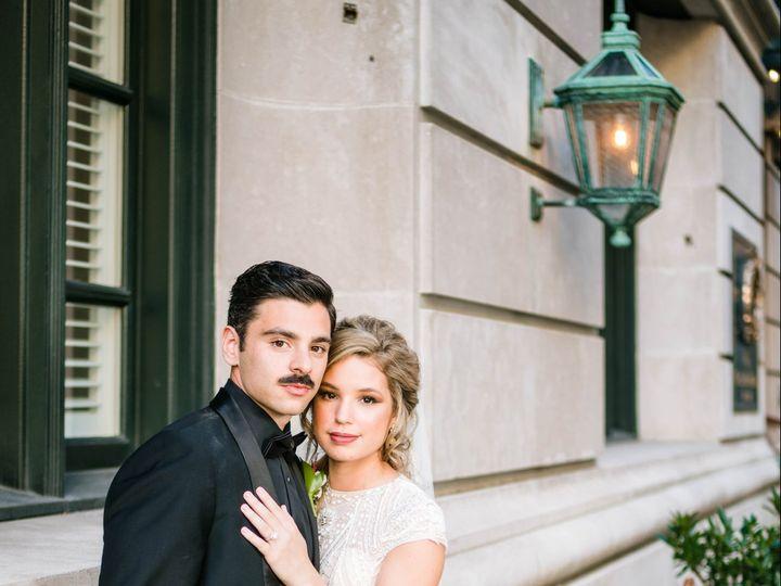 Tmx Weddingphoto 0387 51 927231 Louisville, KY wedding photography