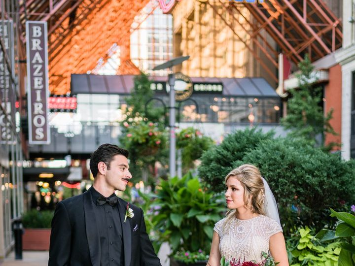 Tmx Weddingphoto 0415 51 927231 Louisville, KY wedding photography