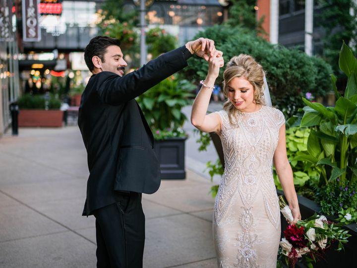 Tmx Weddingphoto 0418 51 927231 Louisville, KY wedding photography