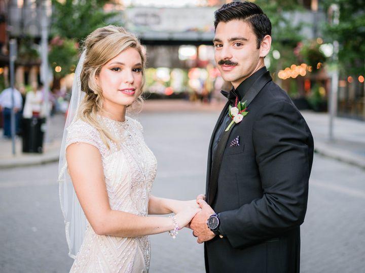 Tmx Weddingphoto 0433 51 927231 Louisville, KY wedding photography