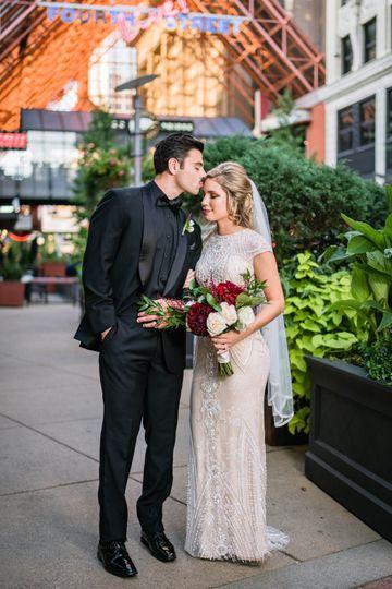 weddingphoto 0398 51 927231