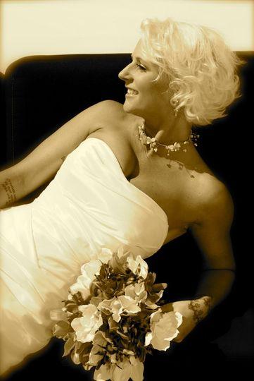 Very Marilyn