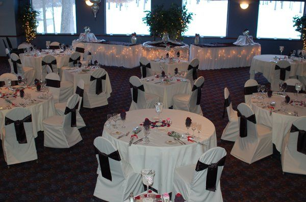 Tmx 1279635188562 DSC0010 Akron, OH wedding venue