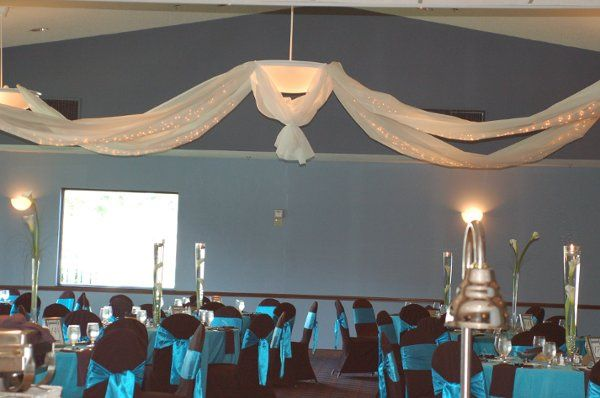 Tmx 1279635252593 DSC0009 Akron, OH wedding venue