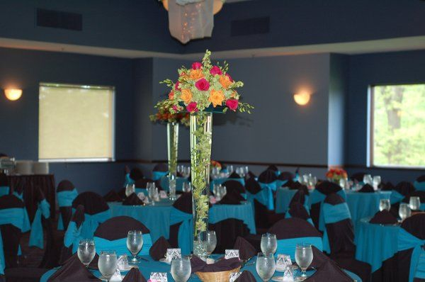Tmx 1280413203944 DSC0023 Akron, OH wedding venue