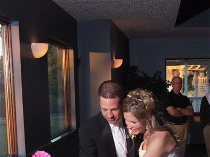 Tmx 1298298375292 Wed2 Akron, OH wedding venue